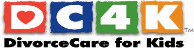 DC4K_Logo400X100