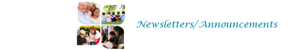 pageheader_newslettersannouncements