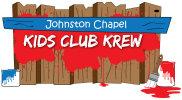 jcbc_kidskrew_400X100