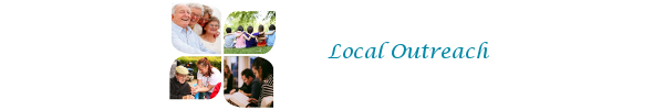 pageheader_Localoutreach