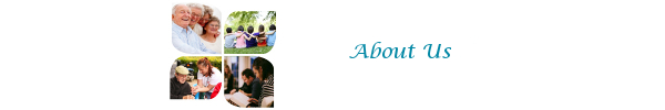 pageheader_aboutus