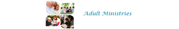 pageheader_adultministries