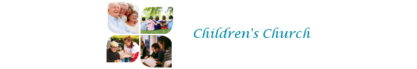 pageheader_childrenschurch