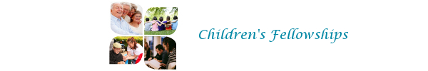 pageheader_childrensfellowships