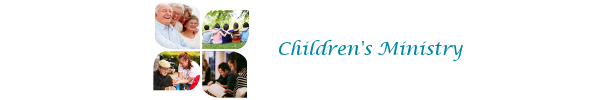 pageheader_childrensministry
