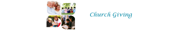 pageheader_churchgiving