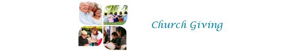 pageheader_churchgiving