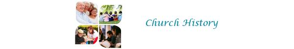 pageheader_churchhistory