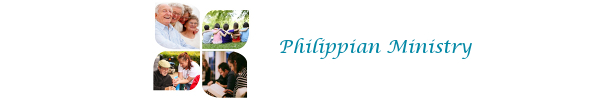pageheader_philippianministry