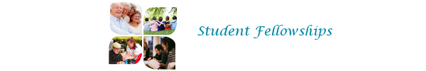 pageheader_studentfellowships