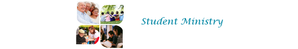 pageheader_studentministry
