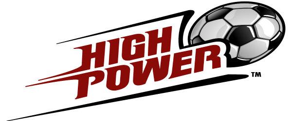 HighPowerSoccer