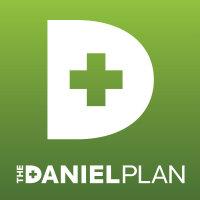danielplan-square_200