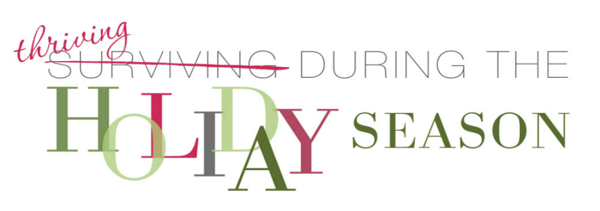 Surviving-Holidays_banner