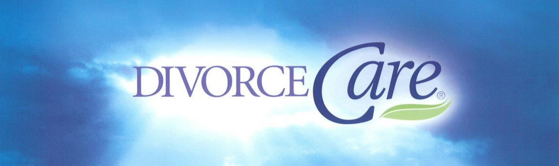 divorce-care_banner