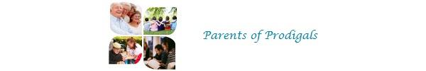 pageheader_parentsofprodigals